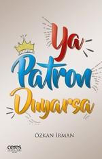 Ya Patron Duyarsa
