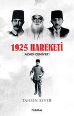 1925 Hareketi Azadi Cemiyeti