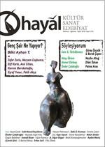 Hayal Dergisi Sayı 66