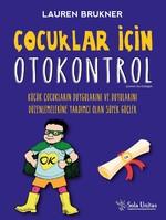 Çocuklar İçin Otokontrol