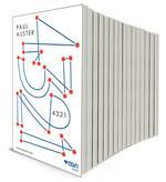 Paul Auster Seti-26 Kitap Takım