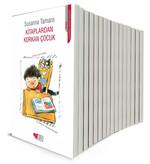 Susanna Tamaro Seti-16 Kitap Takım