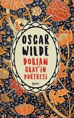 Dorian Grey'in Portresi
