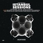 Istanbul Sessions