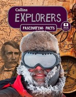 Collins Explorers-Fascinating Facts