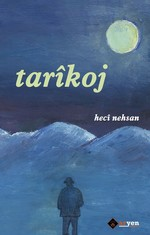 Tarikoj