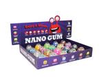 Magic W.Slime Nano  Hand Gum 50 gr. 20D.