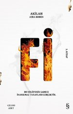 Fi-1.Kitap