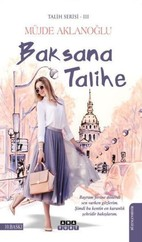 Baksana Talihe-Talih Serisi 3