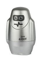 Serve KlmtrşSgl. E-Bot Metalik