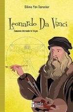 Leonardo Da Vinci-Bilime Yön Verenler