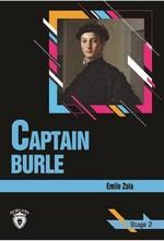 Captan Burle-Stage 2-İngilizce