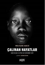 Çalınan Hayatlar-Boko Haram ve Afrika'nın Kalbindeki Terör