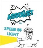 Assolist 4
