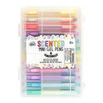 Npw Jel Kalem Sketch&Colour 24Lü
