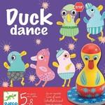 Djeco-Kutu Oyn.Ördeklerin Dansı DJ08486