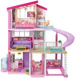 Barbie'nin Rüya Evi (FHY73)