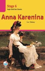 Anna Karenina CD'li-Stage 6
