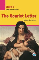 The Scarlet Letter-Stage 6