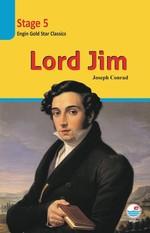 Lord Jim CD'li-Stage 5