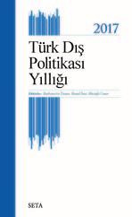 Türk Dış Politikası Yıllığı 2017