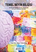 Temel Beyin Bilgisi