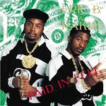 Paid in Full Plak