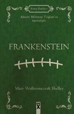 Frankenstein-Korku Klasikleri