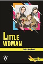 Little Woman-Stage 4