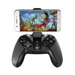 GameSir G4S Kablosuz Oyun Kumandası iOS - Android - PC