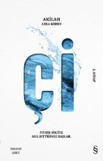 İmzalı-Çi-2.Kitap