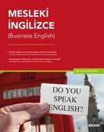 Mesleki İngilizce