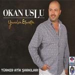 Yeminler Etmiştik - Türker Atik Şarkıları