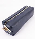 LeColor Leather Kalem Kutusu