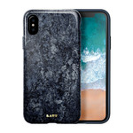 Laut iPhone X Huex Elements Kılıf  Mavi