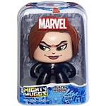 Mighty Muggs Marvel Figür E2122