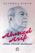 Ahmed Arif-Abisi Olmak Halkının