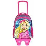 Barbie Çekçek Okul Çantası (95263)