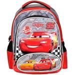 Cars Okul Çantası 95368