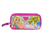 Barbie Kalem Çantası 95476