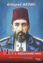 Neslim Not 2.Abdülhamid Han