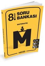 8.Sınıf Matematik Soru Bankası