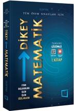 İşlem İşlem Sözel Anlatımlı Dikey Matematik Soru Bankası 1.Kitap