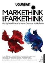 Markethink ya da Farkethink