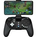GameSir G5 Kablosuz Bluetooth  Joystick