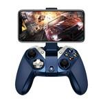 GameSir M2 MFI Kablosuz Oyun Kumandası iOS - Android - PC - Blue