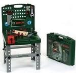 Klein-Bosch Tamir Set Ayaklı Masaya Dönüşen Çanta