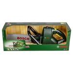 Klein-Bosch Tamir Set Testere Ses/Işık