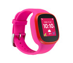 Alcatel Movetime MT30G Family Watch Pembe