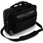 "Targus City Gear 14"" Topload Laptop Case"